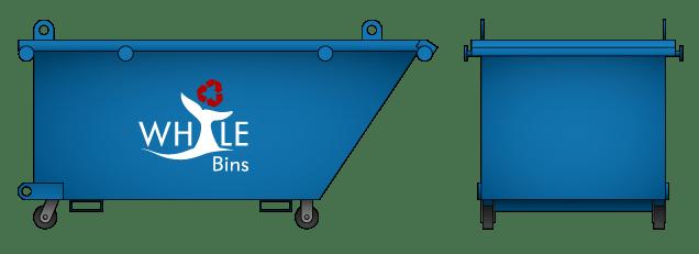 crane_bins_1